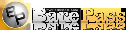http://www.barepass.com/bp/img/logo.png