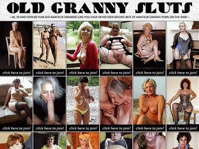 amateur 60 years old