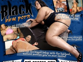 ROSLYN: Black bbw porn mobile