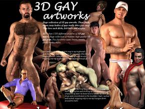 gay porn gladiator Free
