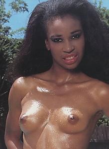 Stars vintage black porn