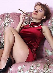 porn star krista russian Jan 2017  Krista russian porn star – Moms!